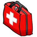 uploads first aid kit first aid kit PNG30 23
