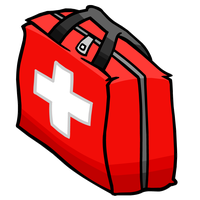 uploads first aid kit first aid kit PNG30 24