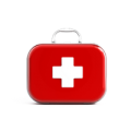 uploads first aid kit first aid kit PNG31 21