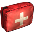 uploads first aid kit first aid kit PNG35 22