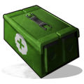 uploads first aid kit first aid kit PNG36 24