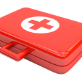 uploads first aid kit first aid kit PNG37 63