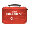 uploads first aid kit first aid kit PNG38 21
