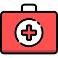 uploads first aid kit first aid kit PNG39 21