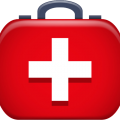 uploads first aid kit first aid kit PNG4 22