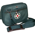 uploads first aid kit first aid kit PNG40 62