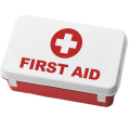 uploads first aid kit first aid kit PNG42 22