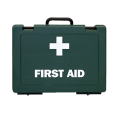 uploads first aid kit first aid kit PNG45 81
