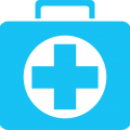 uploads first aid kit first aid kit PNG5 24