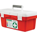 uploads first aid kit first aid kit PNG51 19