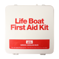 uploads first aid kit first aid kit PNG54 17