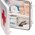 uploads first aid kit first aid kit PNG55 20
