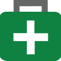 uploads first aid kit first aid kit PNG56 19
