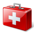 uploads first aid kit first aid kit PNG57 18