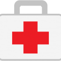 uploads first aid kit first aid kit PNG58 20