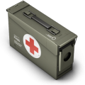 uploads first aid kit first aid kit PNG59 59