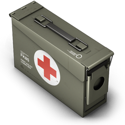 uploads first aid kit first aid kit PNG59 25