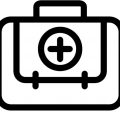 uploads first aid kit first aid kit PNG6 20