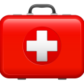 uploads first aid kit first aid kit PNG60 25