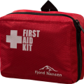 uploads first aid kit first aid kit PNG61 20