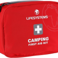 uploads first aid kit first aid kit PNG62 18