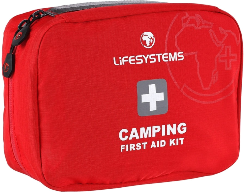 uploads first aid kit first aid kit PNG62 24