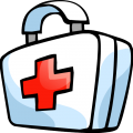 uploads first aid kit first aid kit PNG63 21