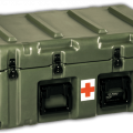 uploads first aid kit first aid kit PNG64 17