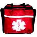uploads first aid kit first aid kit PNG68 21