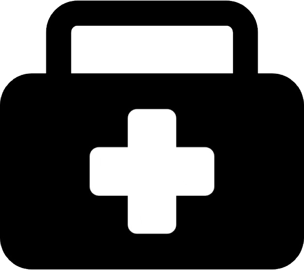uploads first aid kit first aid kit PNG7 24
