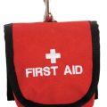 uploads first aid kit first aid kit PNG70 12