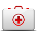uploads first aid kit first aid kit PNG71 25