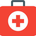 uploads first aid kit first aid kit PNG72 23
