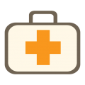 uploads first aid kit first aid kit PNG75 15