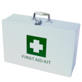 uploads first aid kit first aid kit PNG80 24