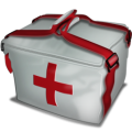 uploads first aid kit first aid kit PNG83 24