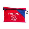 uploads first aid kit first aid kit PNG84 24