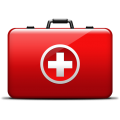 uploads first aid kit first aid kit PNG86 23