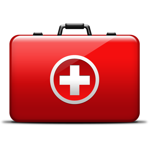 uploads first aid kit first aid kit PNG86 25