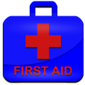 uploads first aid kit first aid kit PNG87 9