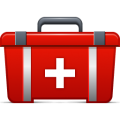 uploads first aid kit first aid kit PNG89 22