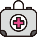 uploads first aid kit first aid kit PNG9 63
