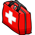 uploads first aid kit first aid kit PNG93 17