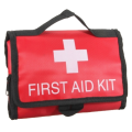uploads first aid kit first aid kit PNG95 18