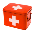 uploads first aid kit first aid kit PNG97 16