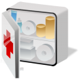 uploads first aid kit first aid kit PNG99 17