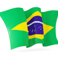 uploads flags flags PNG14663 15
