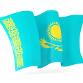 uploads flags flags PNG14688 23