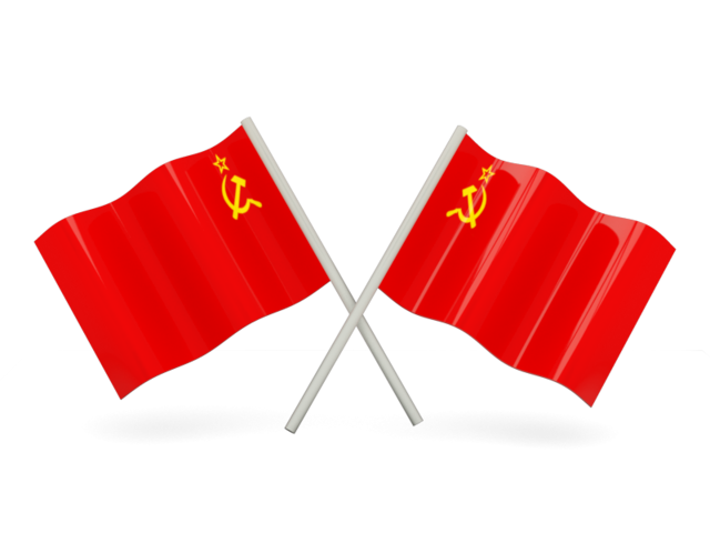 uploads flags flags PNG14713 3