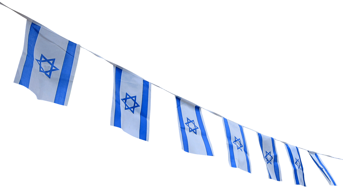uploads flags flags PNG14717 25
